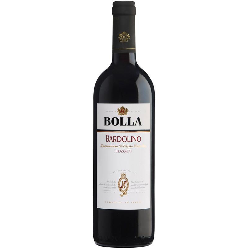 Bolla Bardolino 2013 0,75 l