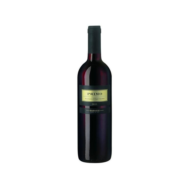 Farnese Primo 2013 0,75 l