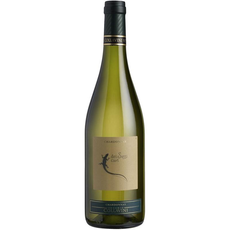 Collavini Chardonnay dei...