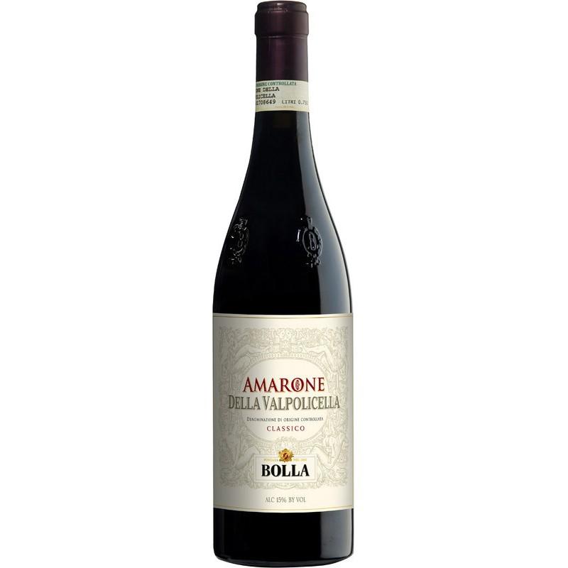 Bolla Amarone 2012 0,75 l