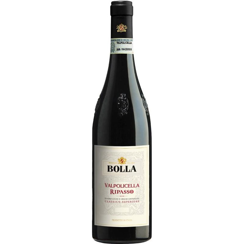 Bolla Valpolicella Ripasso...