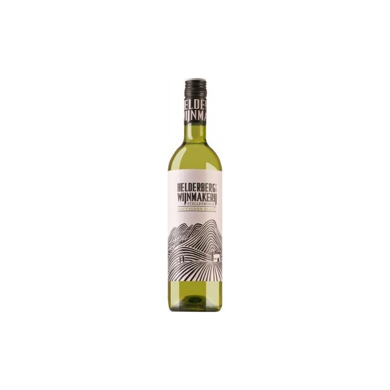 Helderberg Wijnmakerij...
