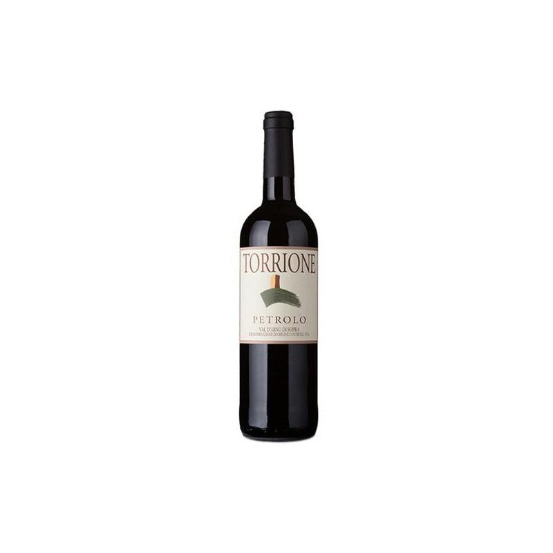 Petrolo Torrione  1998 0,75 l
