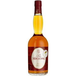 Pere Magloire VSOP 1L  1,00 l