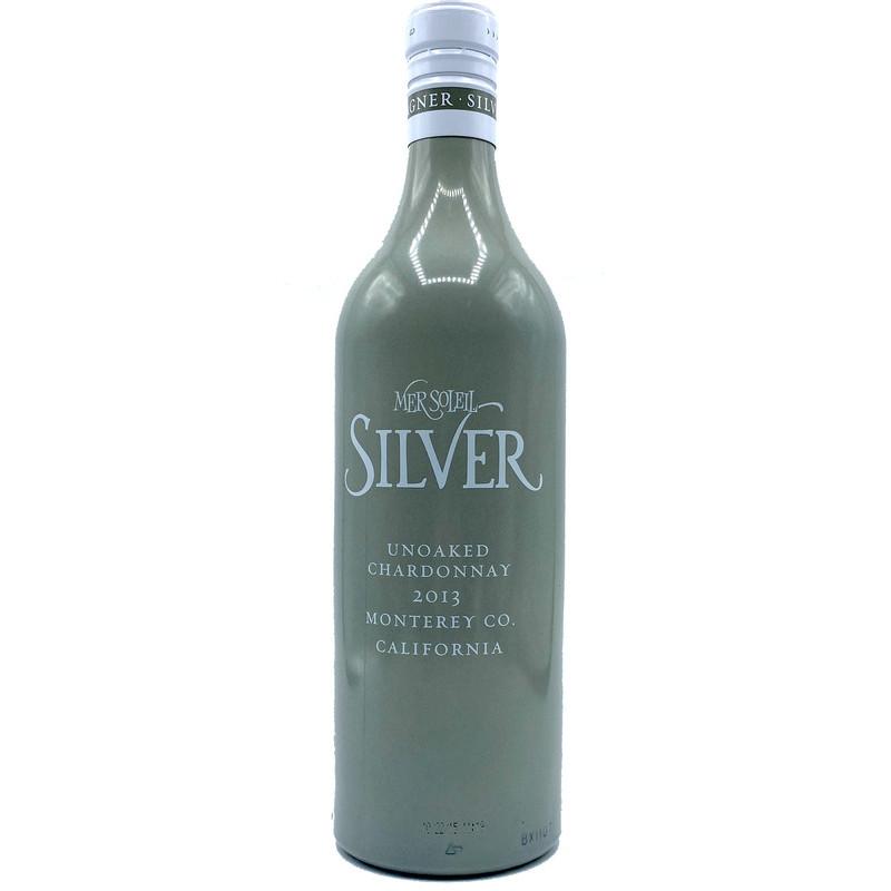Mer Soleil Silver Unoaked...