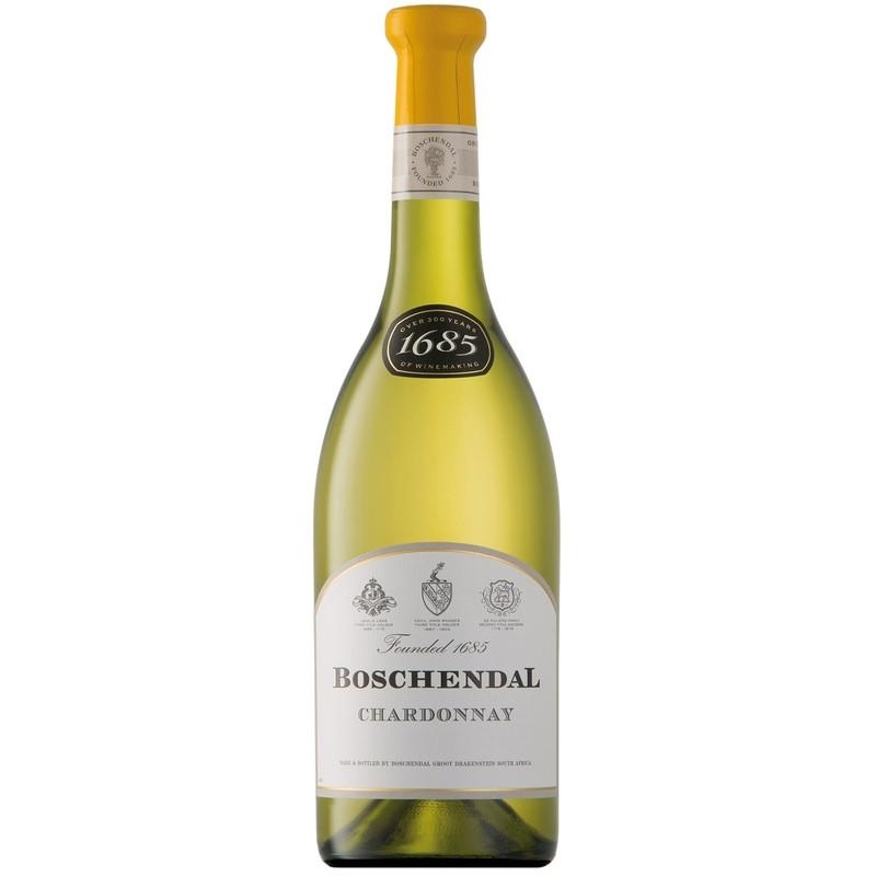 Boschendal 1685 Chardonnay...