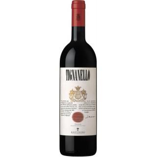 Tignanello  2016 1,50 l